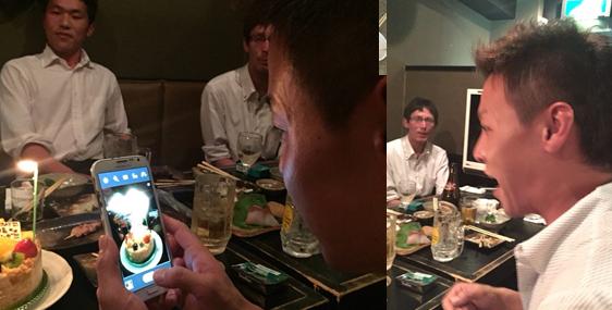 ヒロ様02_r3_c1