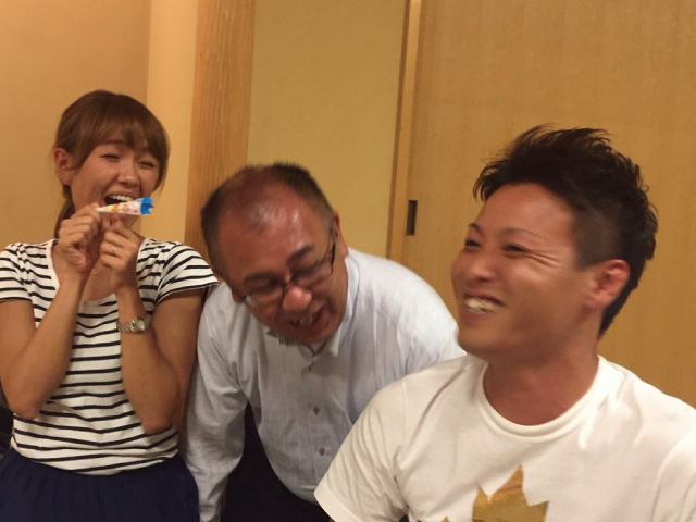 ishikawa_koko
