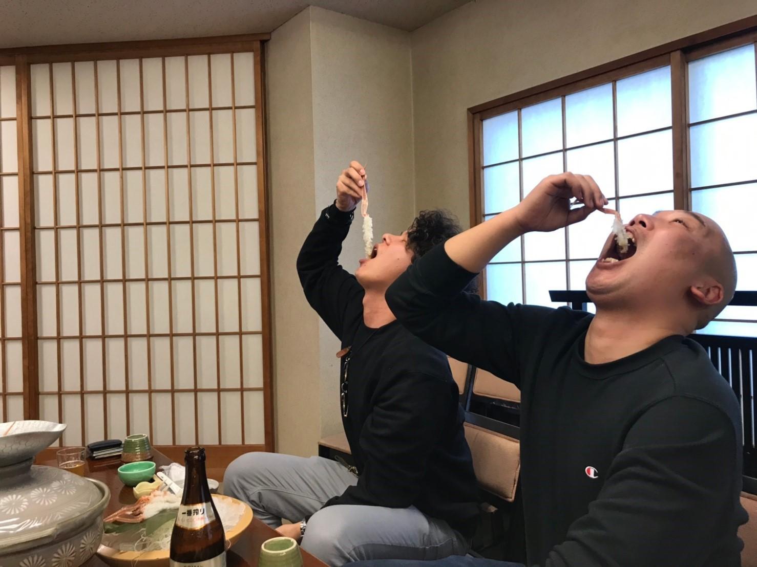 komatsu_koko