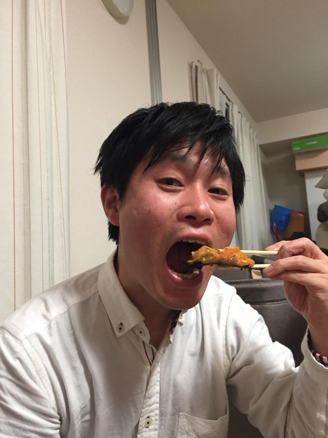 kanatsuji_koko